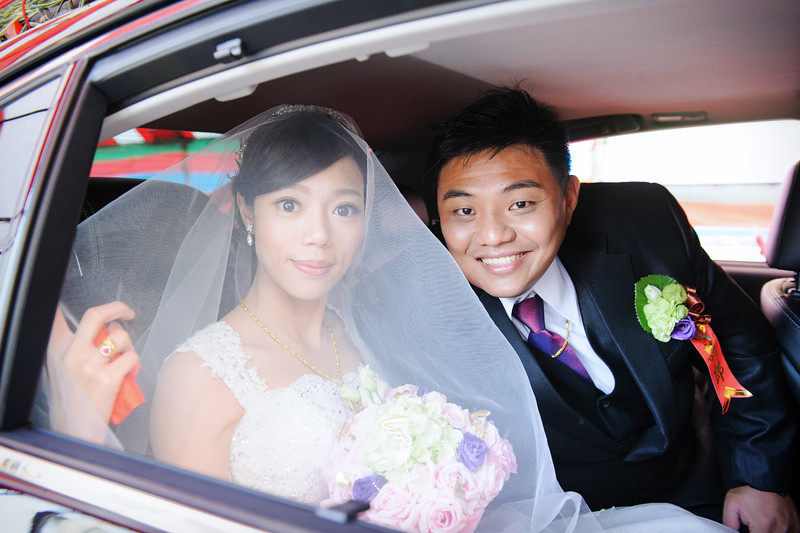 ---wedding_19008981333_o.jpg