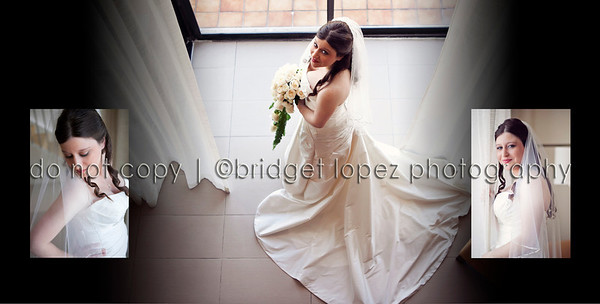 mother of bride | album