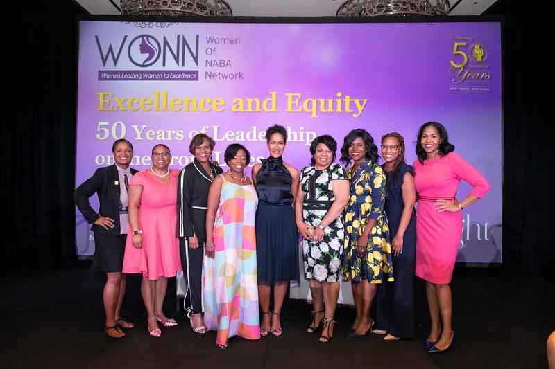 Women of NABA Network  Luncheon - 090.jpg