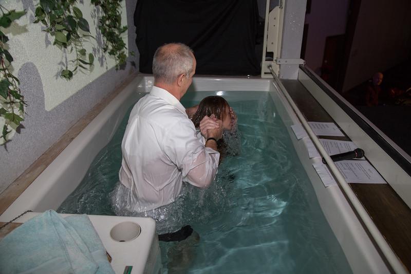 Baptism- 046_.jpg