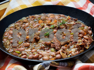 recipe-vegan-beans-and-gravy-for-the-holidays