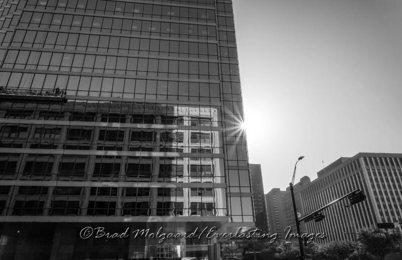 Reflection-1119664.jpg