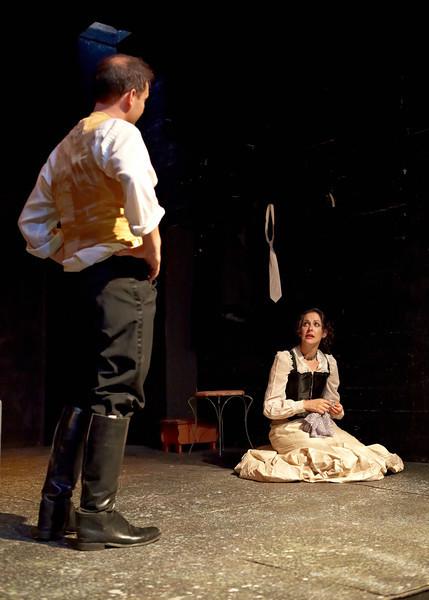 Actors Theatre - Miss Julie 061_300dpi_100q_75pct.jpg