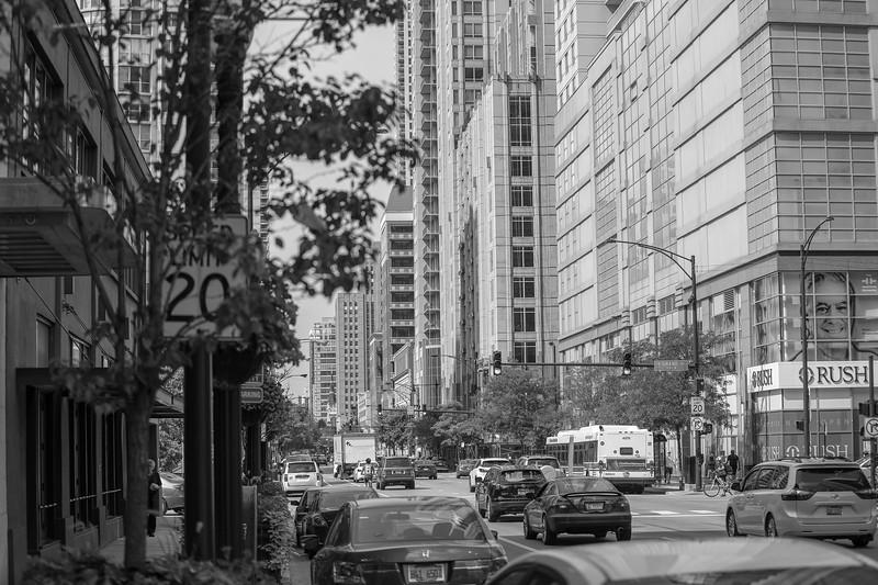 Chicago-26.jpg