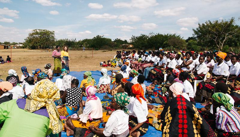 2019_06_24_MM_Malawi-26.jpg