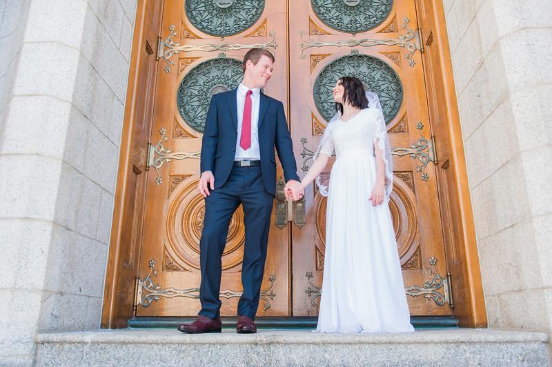 john-lauren-burgoyne-wedding-262.jpg
