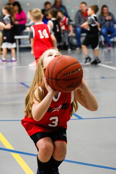 Upward Action Shots K-4th grade (104).jpg