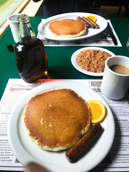 wheelers pancakes 2.jpg