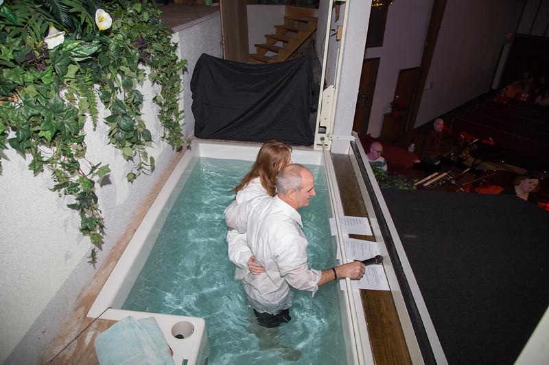 Baptism- 042_.jpg