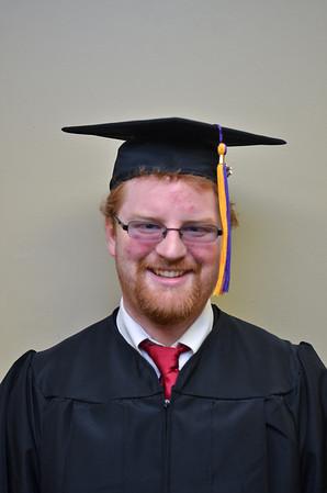CCU // Alumni
