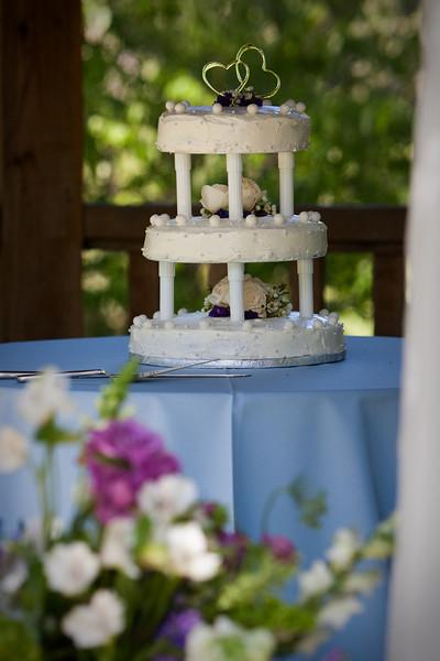 wedding-1331.jpg
