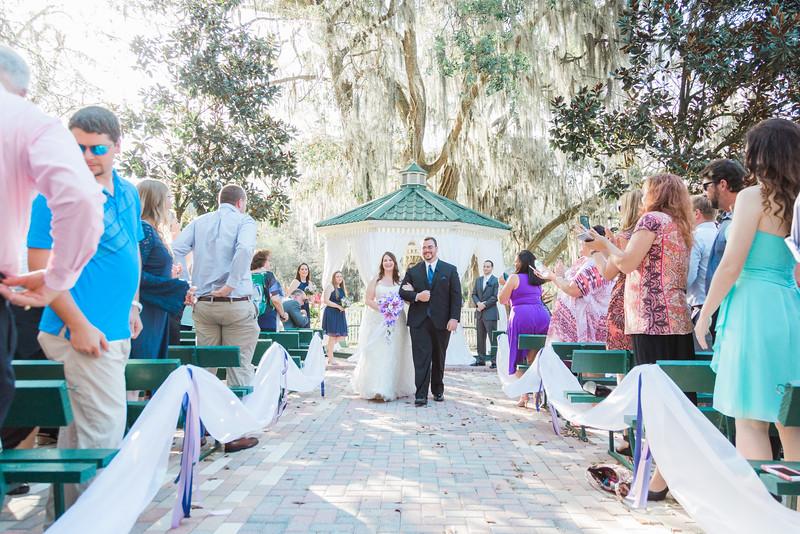 ELP0312 DeRoxtro Oak-K Farm Lakeland wedding-1327.jpg