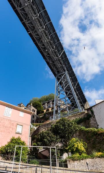 Porto 226.jpg