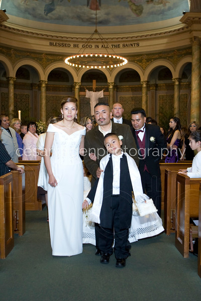 Veronica y Leonel0326.jpg