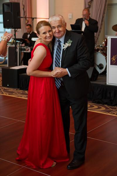AllieMatt Wedding-9436.jpg