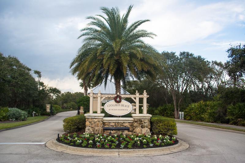 2016-12-21_FloridaTrip-0078.jpg