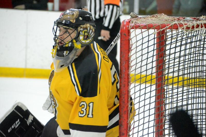 180109 Junior Bruins Hockey-058.JPG