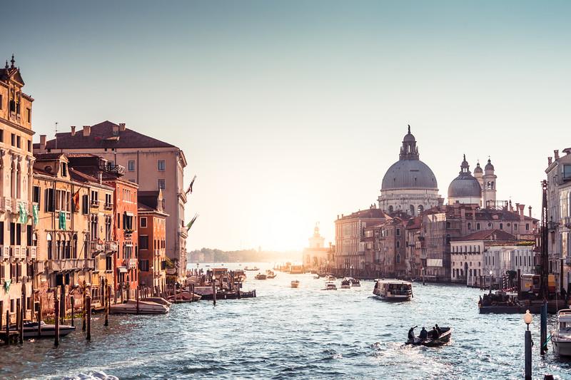 canal-grande-with-basilica-di-santa-maria-della-salute-in-venice-italy-picjumbo-com.jpg