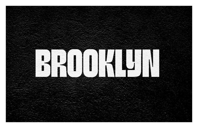 Brooklyn logo.jpg