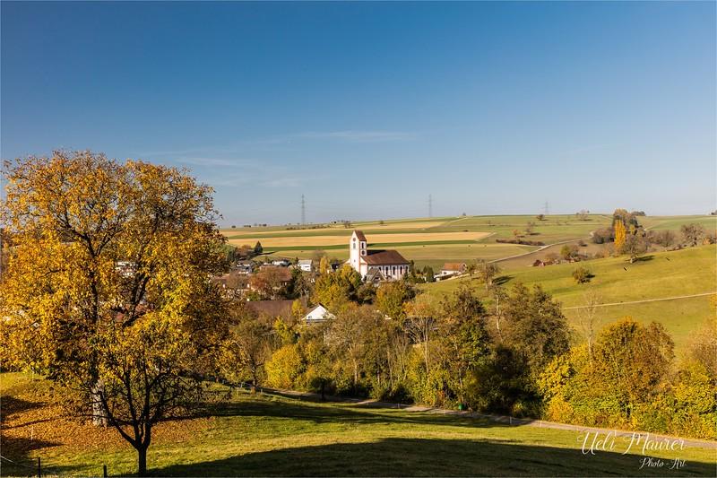 2016-10-31 Herbst Aargau - 0U5A1724.jpg