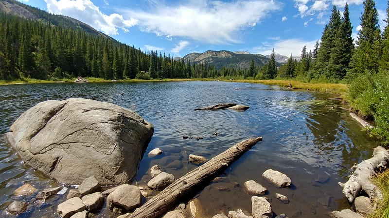 Hessie Trail to Lost Lake 2019 (138).jpg