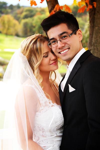 The Kinoshita Wedding