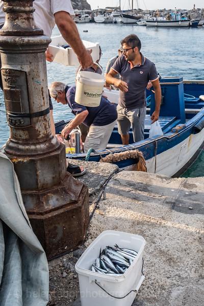 Naples & Procida all-235.jpg