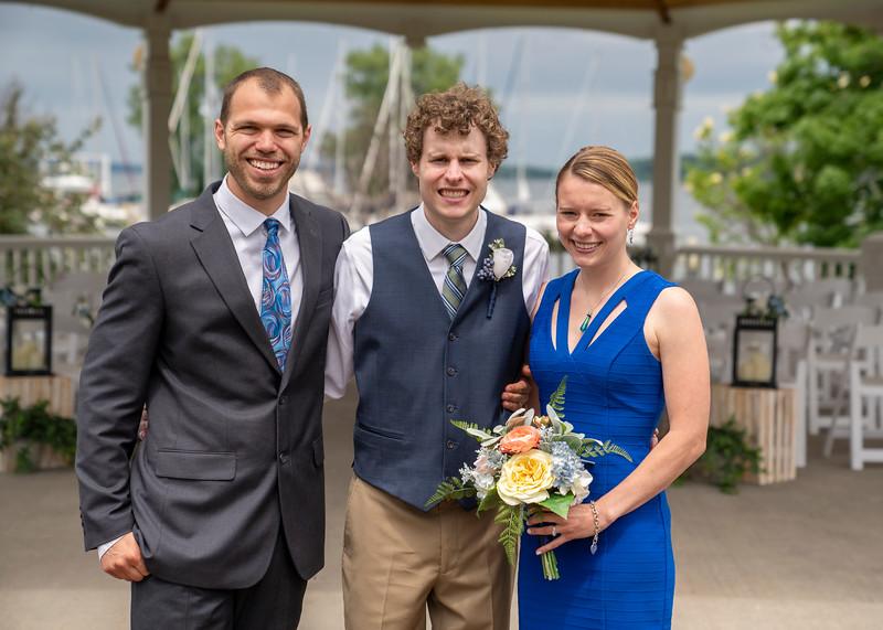 Schoeneman-Wedding-2018-357.jpg