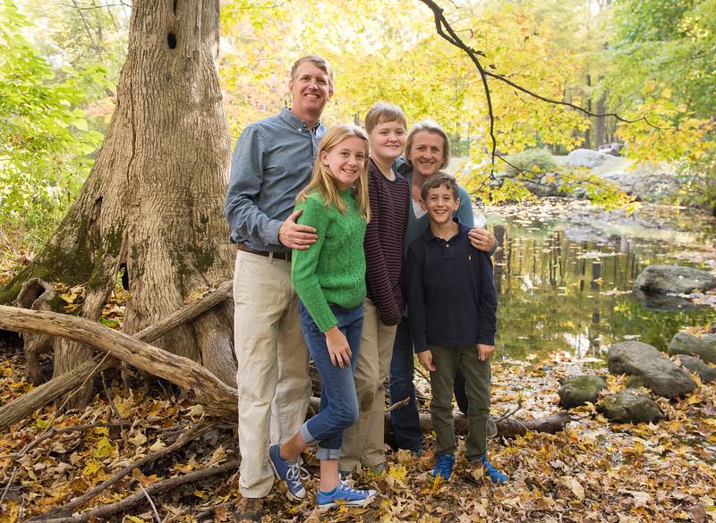 Miles Family 56.jpg