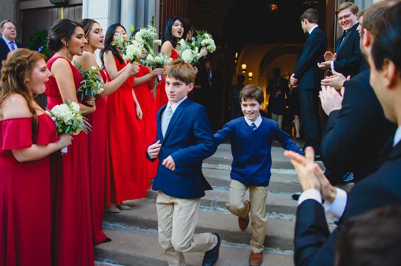Nina & Jack Ceremony (223 of 275).jpg