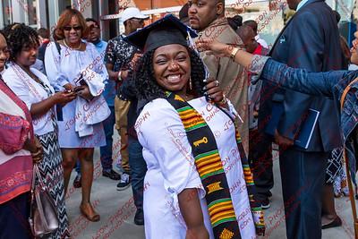 Tonika I. Ingrams - 2017 - The University of Memphis