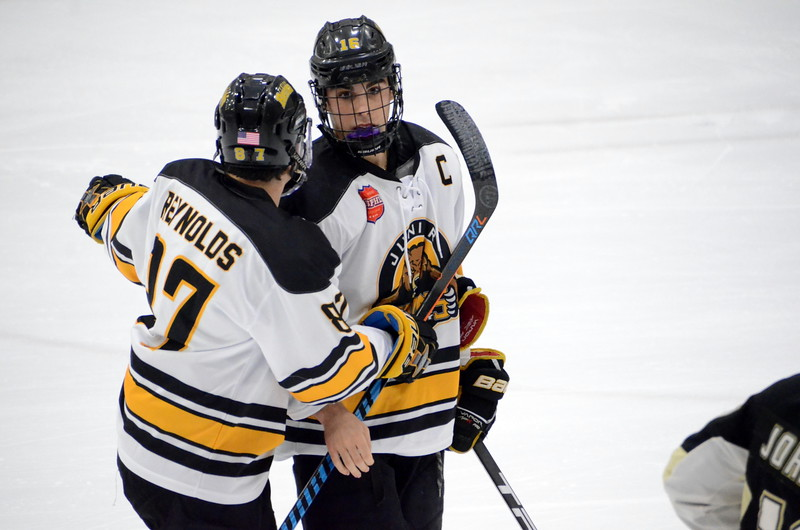 180112 Junior Bruins Hockey-005.JPG