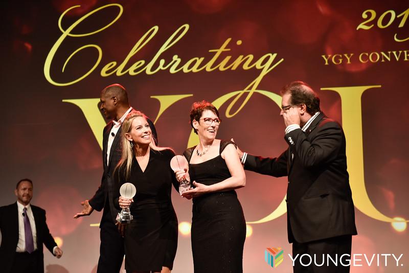 09-20-2019 Youngevity Awards Gala JG0062.jpg