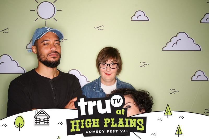 TruTV@HighPlainsComedy-104.jpg