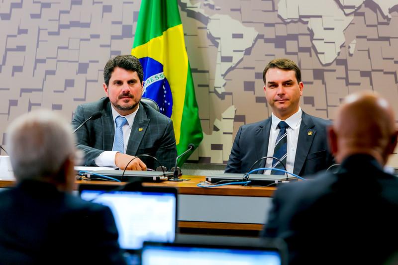 020719 - CRE - Senador Marcos do Val_11.jpg