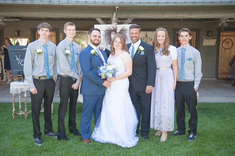 Kupka wedding Photos-657.jpg