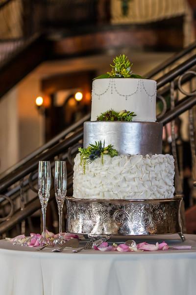 wadley farms wedding tori + billy -116.jpg