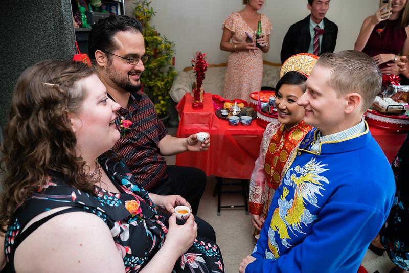 Quas Wedding - Web-179.jpg