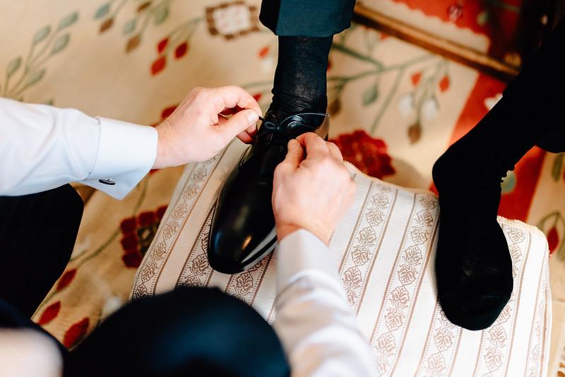 Nunta Conacul lui Maldar-11.jpg