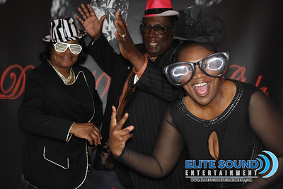 04-24-16-Debra's 50th Birthday-PhotoBooth