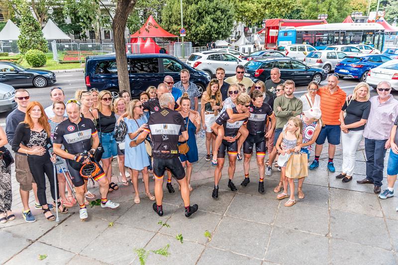 3tourschalenge-Vuelta-2017-064.jpg