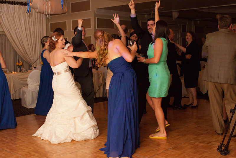 Adam & Sarah Wedding  (3176 of 3243).jpg