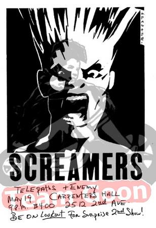 Screamers1.jpg