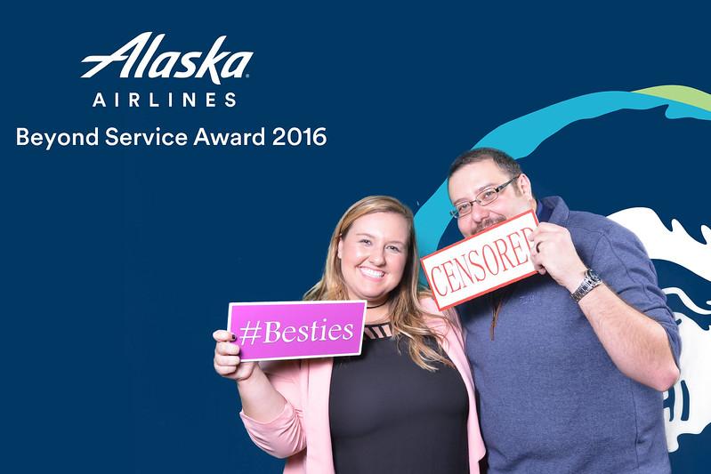 Alaska Beyond_0141.jpg