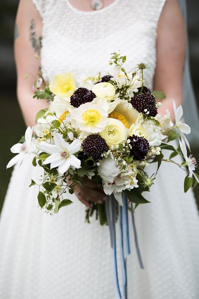 Kelly Marie & Dave's Wedding-478.jpg