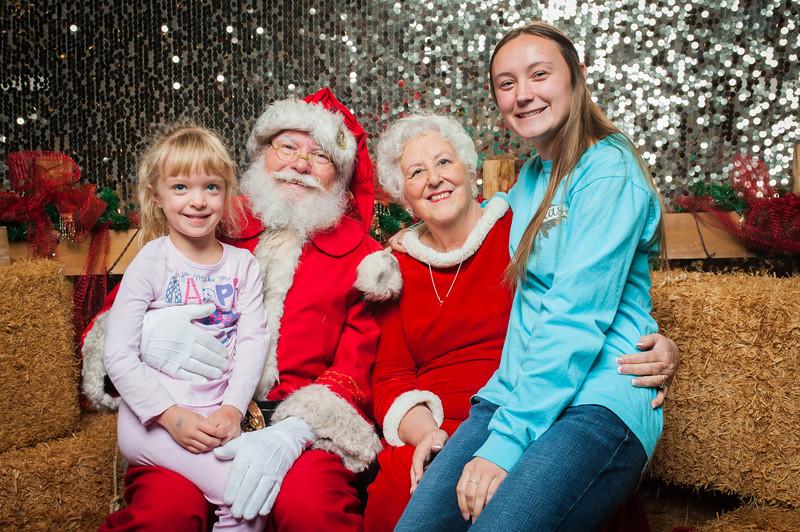 Christmas Roundup 2018-248.jpg