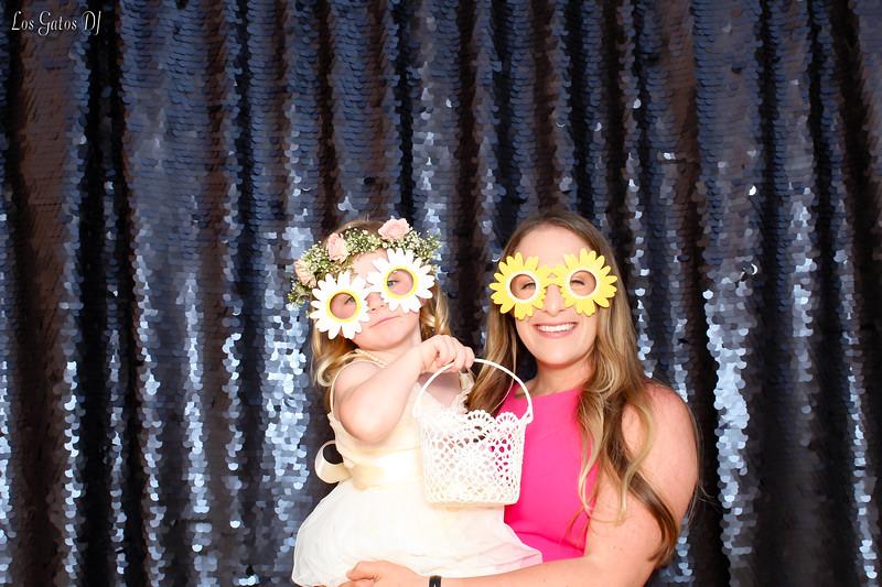 LOS GATOS DJ & PHOTO BOOTH - Jessica & Chase - Wedding Photos - Individual Photos  (1 of 324).jpg