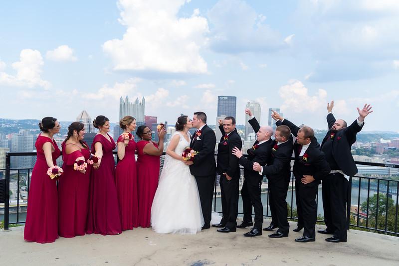 0839-Trybus-Wedding.jpg
