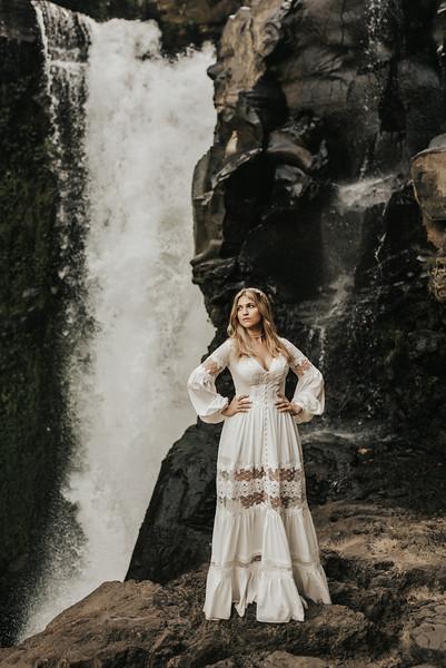 Victoria&Ivan_eleopement_Bali_20190426_190426-32.jpg