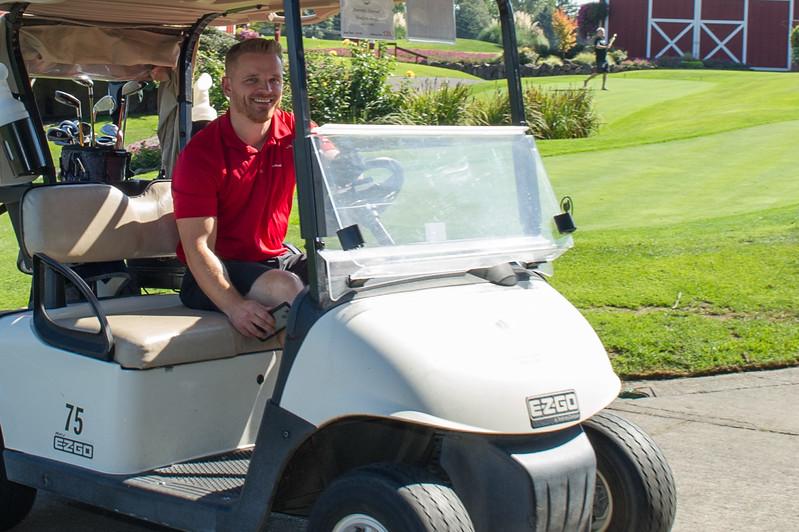 2017 Golf Classic-9863-300 DPI.JPG